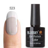 Bluesky (Блюскай) 80523 гель-лак, 10 мл