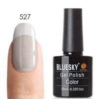Bluesky (Блюскай) 80527 гель-лак, 10 мл
