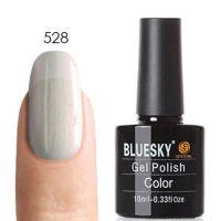Bluesky/Блюскай 80528 гель-лак, 10 мл