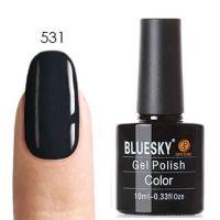 Bluesky/Блюскай 80531 гель-лак, 10 мл