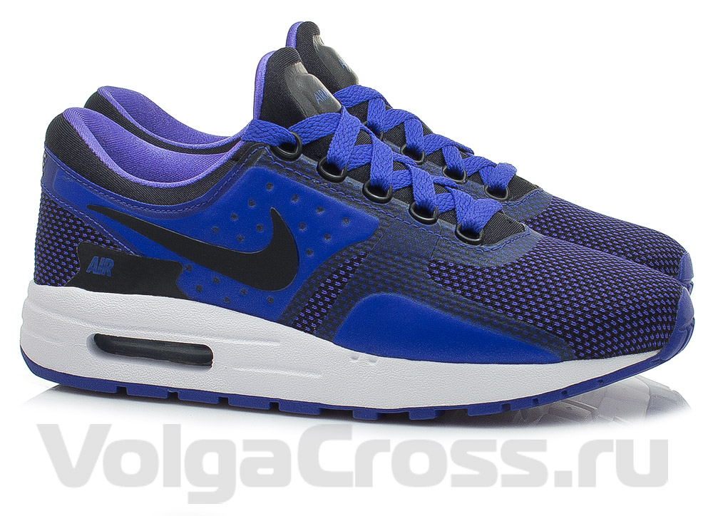 Nike Air Max Zero Essential GS (881224-004)