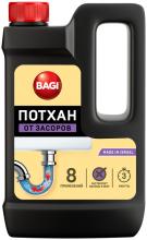 Bagi Потхан гранулированный 600 г