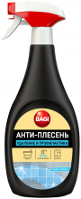 Bagi Анти-плесень 500 мл