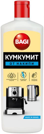 Bagi Кумкумит 350 мл
