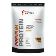 Premium Protein 900 гр (Sport Victory Nutrition)