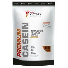 Premium Casein 900 гр (Sport Victory Nutrition)