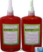 анатерм 111 - анаэробный герметик