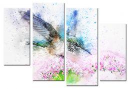 Цветочный нектар 2