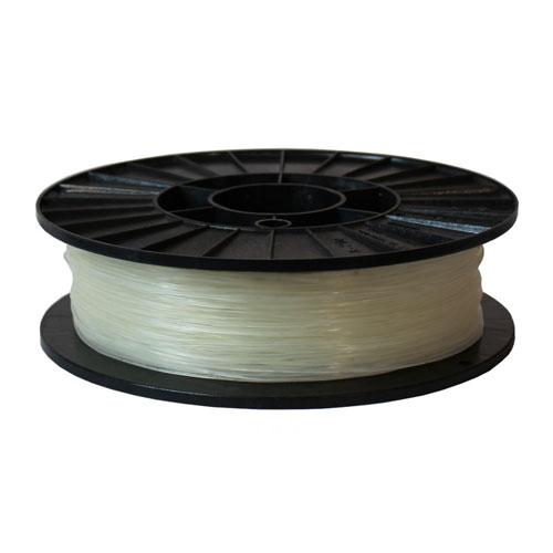 Пластик FLEX33, СТРИМПЛАСТ, белый, 0.5кг, шт
