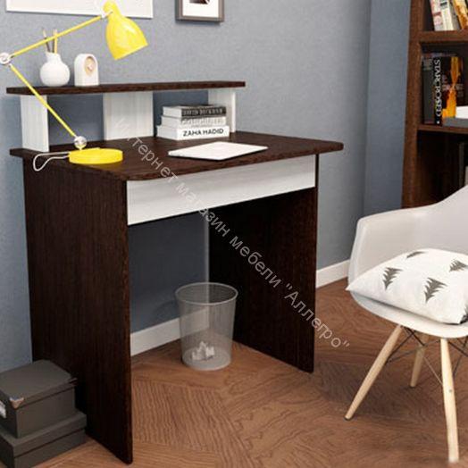 """Стол для ноутбука """"BTS"""""""