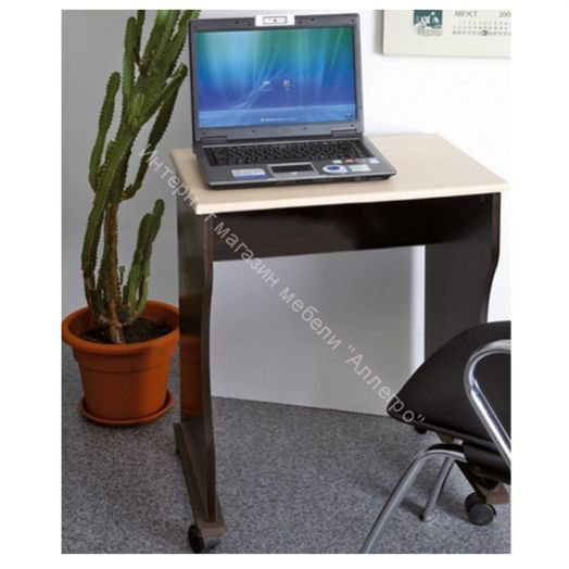 """Компьютерный стол """"Сатурн-1"""" (Костер-1)"""
