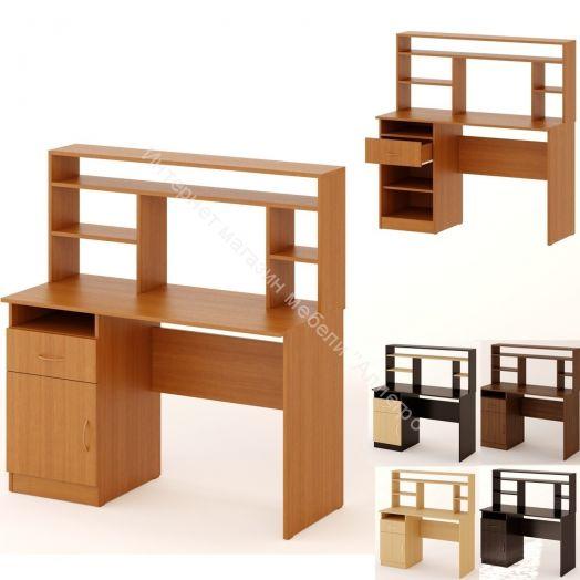 "Компьютерный стол ""Биг"" СК-15"