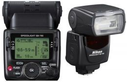 Nikon Speedlight SB-700(РСТ)