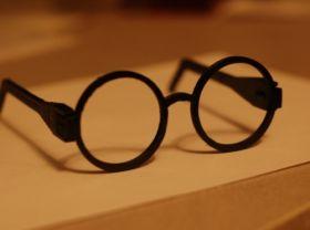 Очки Гарри Поттера