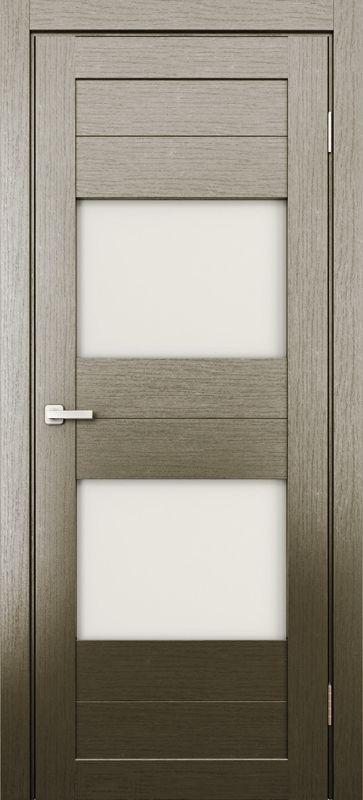 Дверь L7