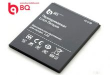 Аккумулятор для BQ Magic BQS-5070