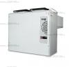 Моноблок MM 218 S среднетемпературный