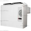 Моноблок MB 214 S низкотемпературный