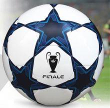 Мяч для тренировок детей размер 3 Finale