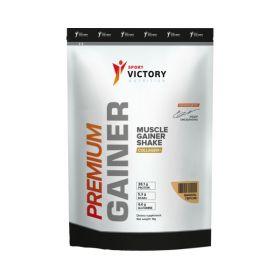 Premium Gainer 1000 гр (Sport Victory Nutrition)
