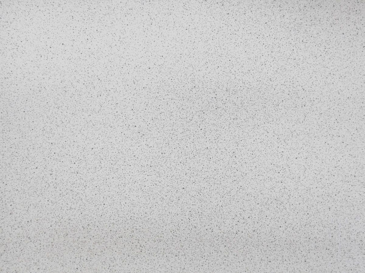 Стеновая панель Антарес