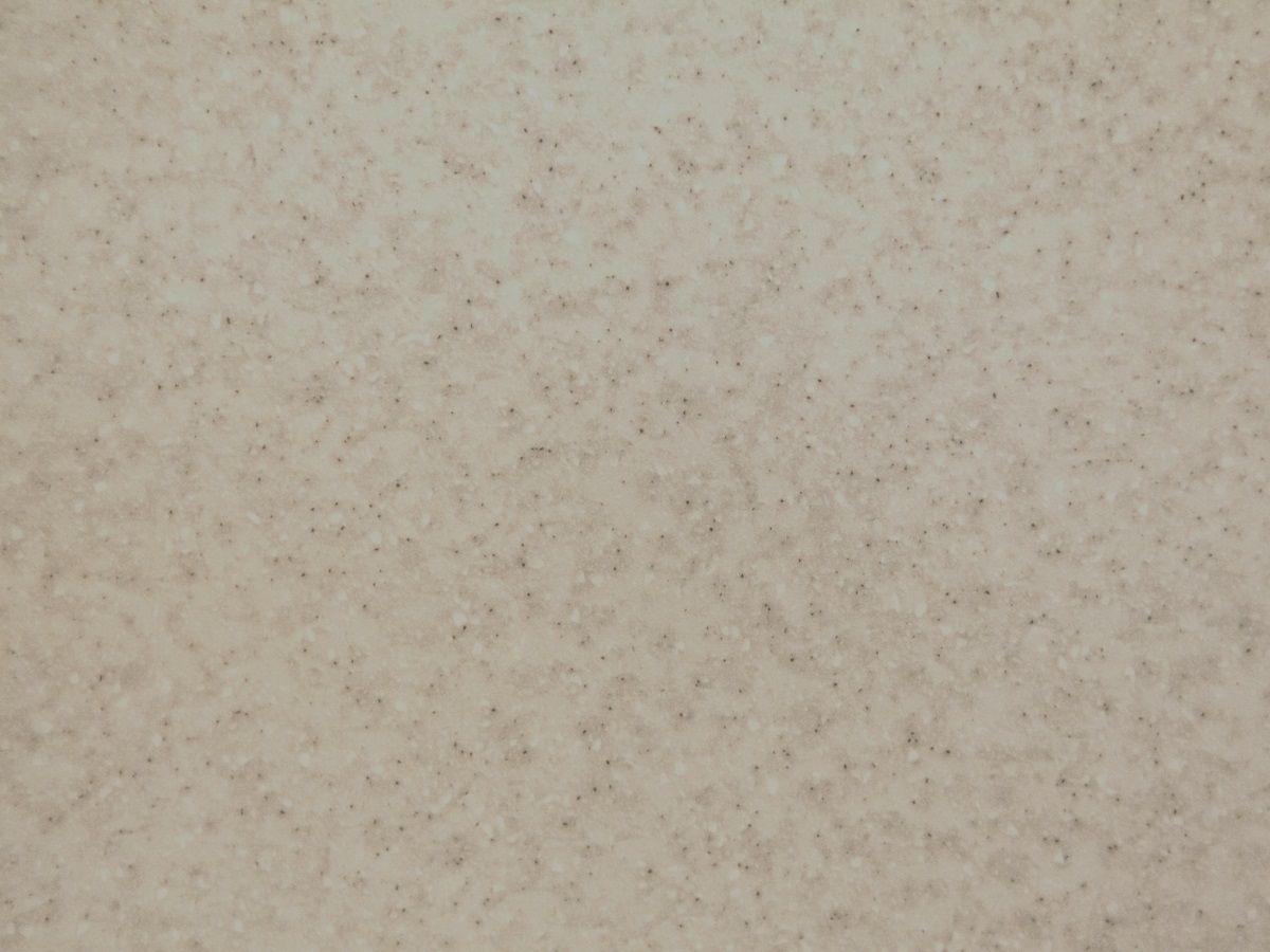 Стеновая панель Камень бежевый