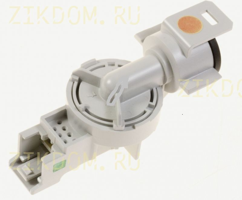 Прессостат посудомоечной машины Electrolux, AEG, Zanussi 140000554067