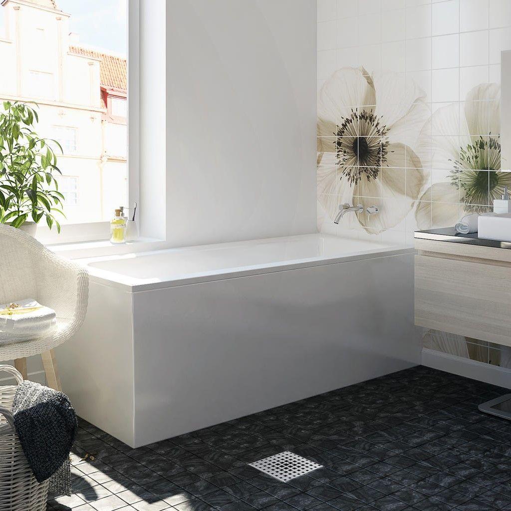 Гидромассажная ванна Balteco Forma 15 150x70 ФОТО