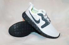 Кроссовки Nike Roshe Run HPY White