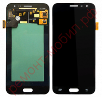 Дисплей для Samsung Galaxy J3 2016 ( SM-J320F )