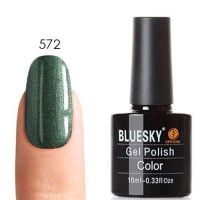 Bluesky (SALE) 80572 гель-лак, 10 мл