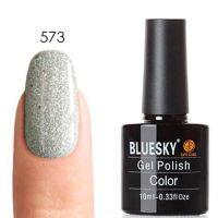 Bluesky (Блюскай) 80573 гель-лак, 10 мл