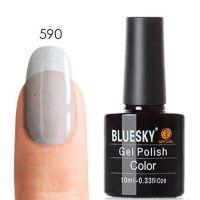 Bluesky (Блюскай) 80590 гель-лак, 10 мл