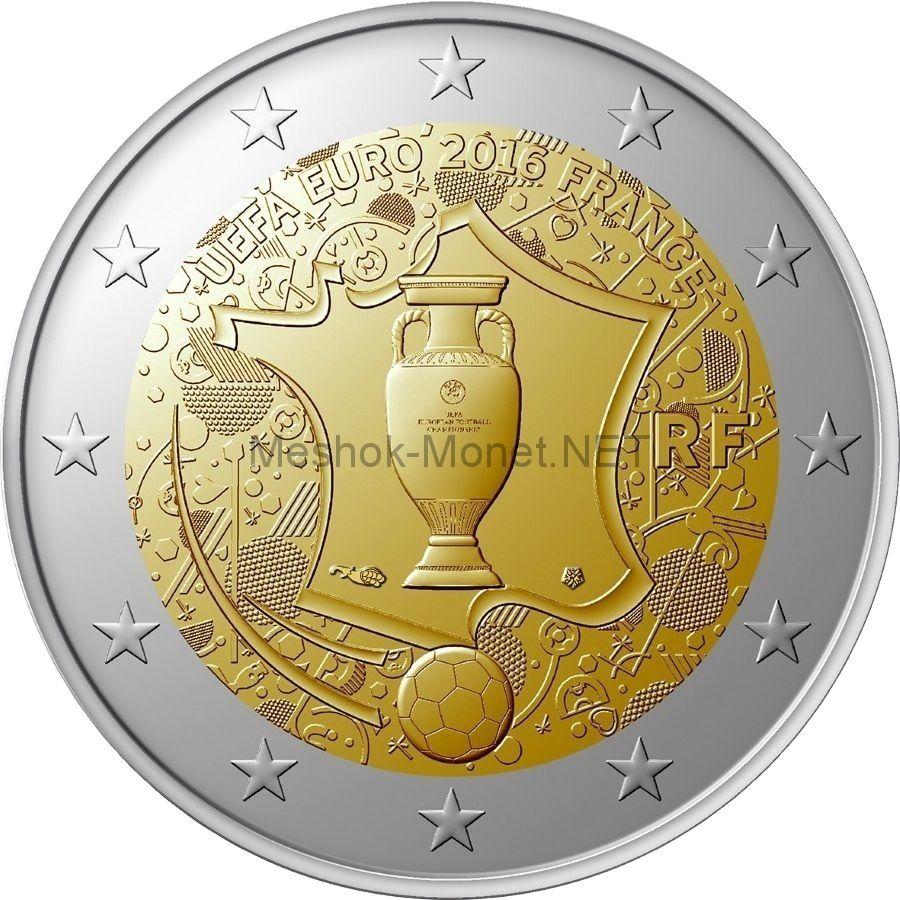 Франция 2 евро 2016 Чемпионат Европы по футболу