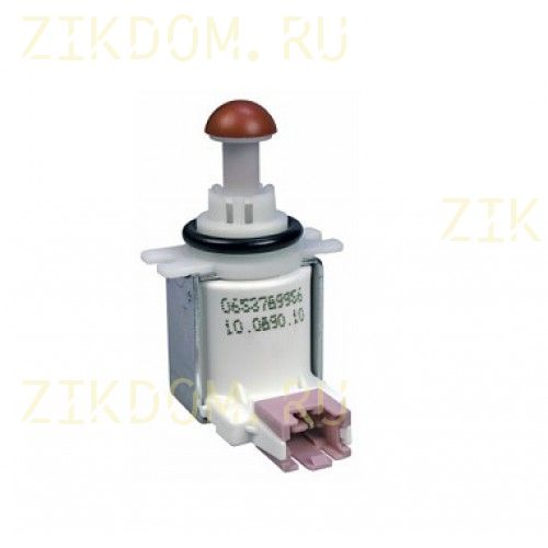 Клапан посудомоечной машины Bosch, Siemens, Neff 611316
