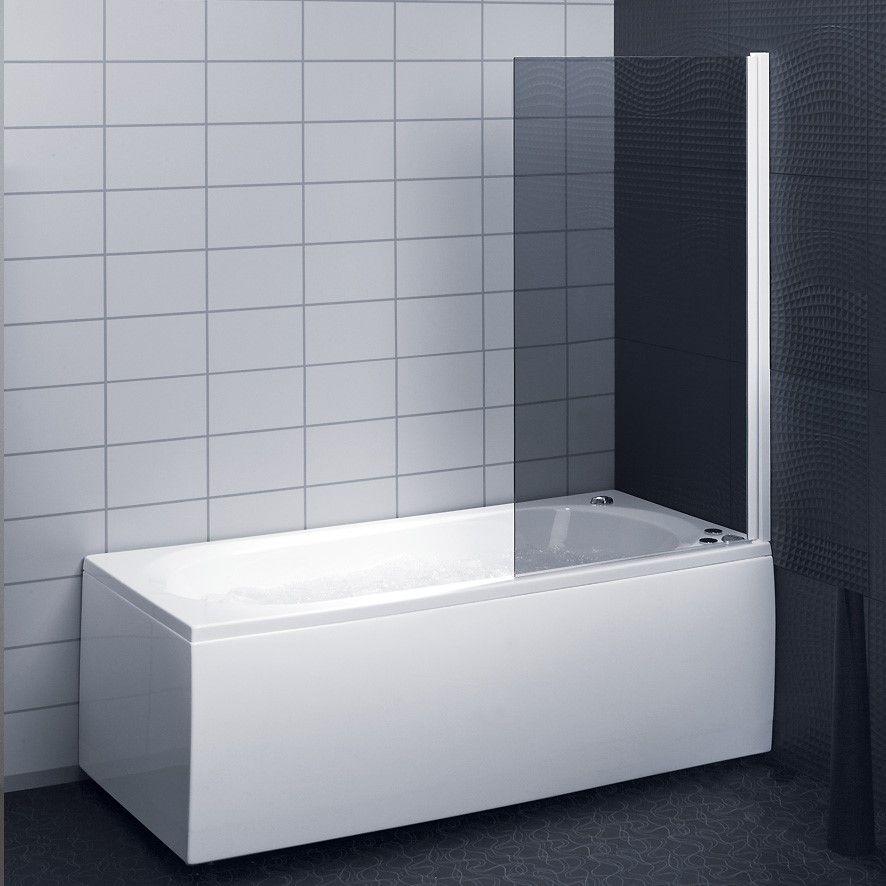Гидромассажная ванна Balteco Forma 16 160x70 ФОТО