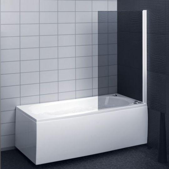 Balteco Forma 16. Размер: 160 х 70 см