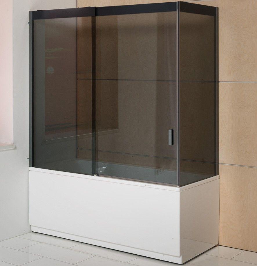 Гидромассажная ванна Balteco Forma 17 170x75 ФОТО