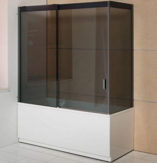Balteco Forma 17. Размер: 170 х 75 см