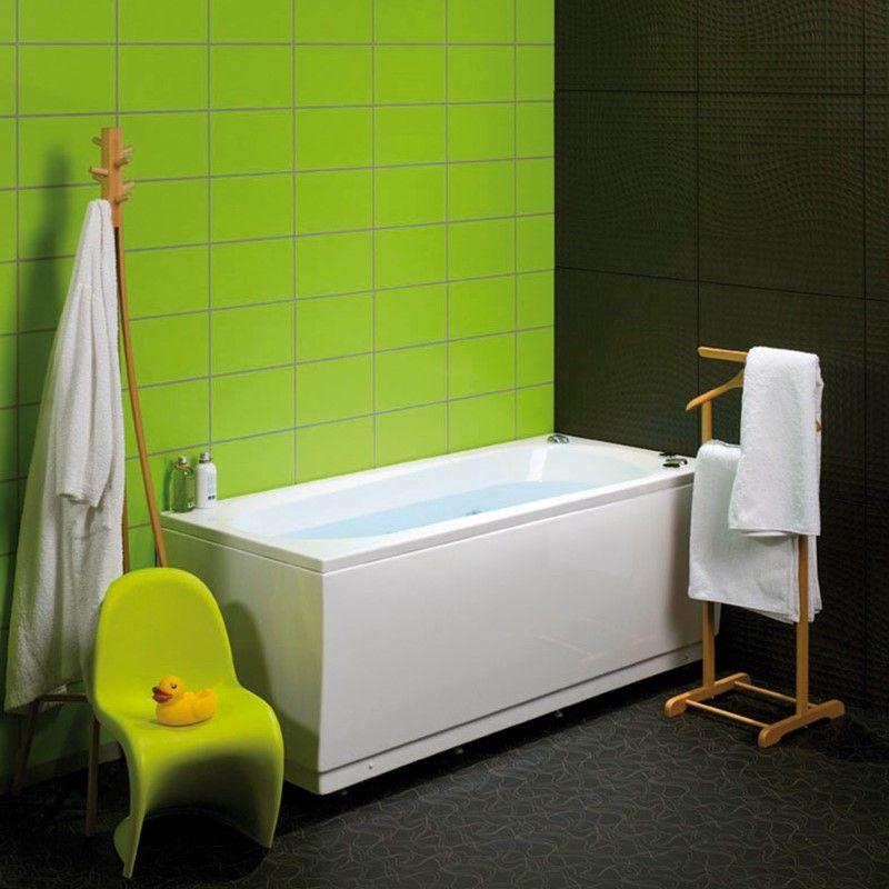 Гидромассажная ванна Balteco Modul 15 150x70 ФОТО