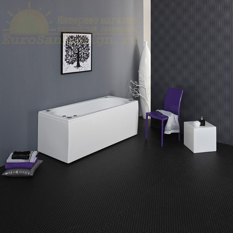 Гидромассажная ванна Balteco Modul 18 179x80 ФОТО