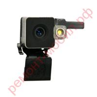 Камера основная для iPhone 4