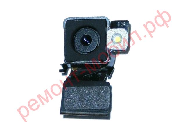 Камера основная для iPhone 4s
