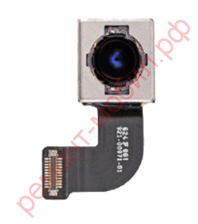 Камера основная для iPhone 7