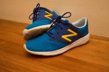 Кроссовки New Balance 1320 Sapphire blue