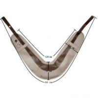 Ударный массажер для шеи и плеч Cervical Massage Shawls (4)