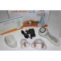 Массажер вакуумный антицеллюлитный Celluless MD (Целлюлес МД) (5)