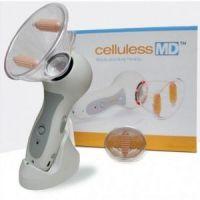 Массажер вакуумный антицеллюлитный Celluless MD (Целлюлес МД) (1)