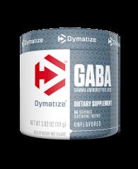 Dymatize - GABA