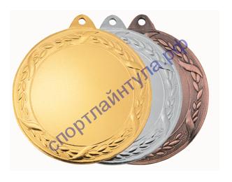 Медаль M197 1 место
